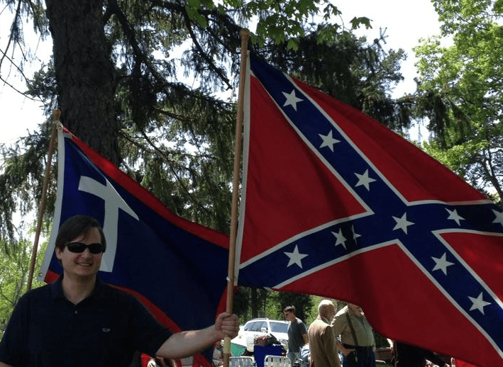 confederate-memorial-day