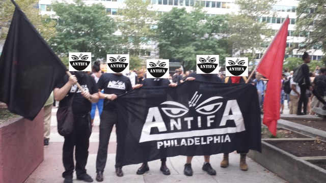 philly-antifa