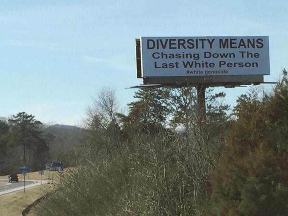 diversity-means