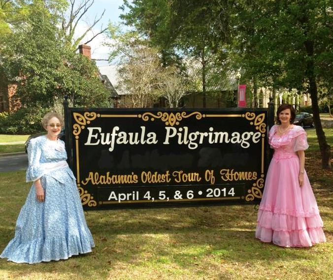 eufaula-pilgrimage
