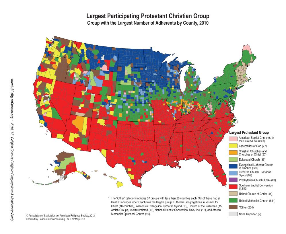 Sinkholes Map Usa Perplexcitysentinelcom - Us sinkhole map