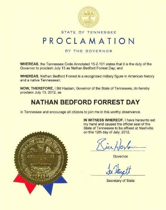 haslam-nathan-bedford-forrest-day