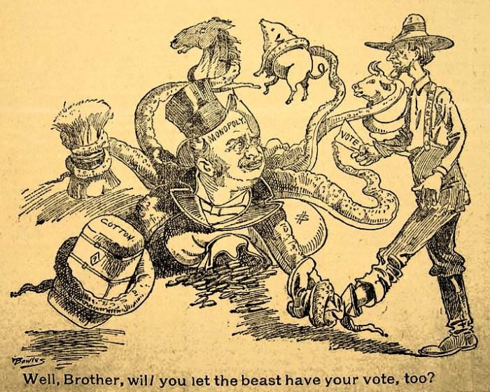 populist-cartoon-18941