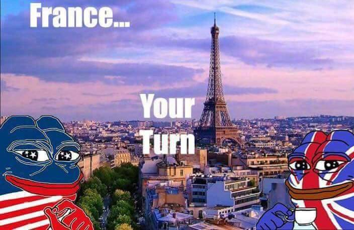 france-turn