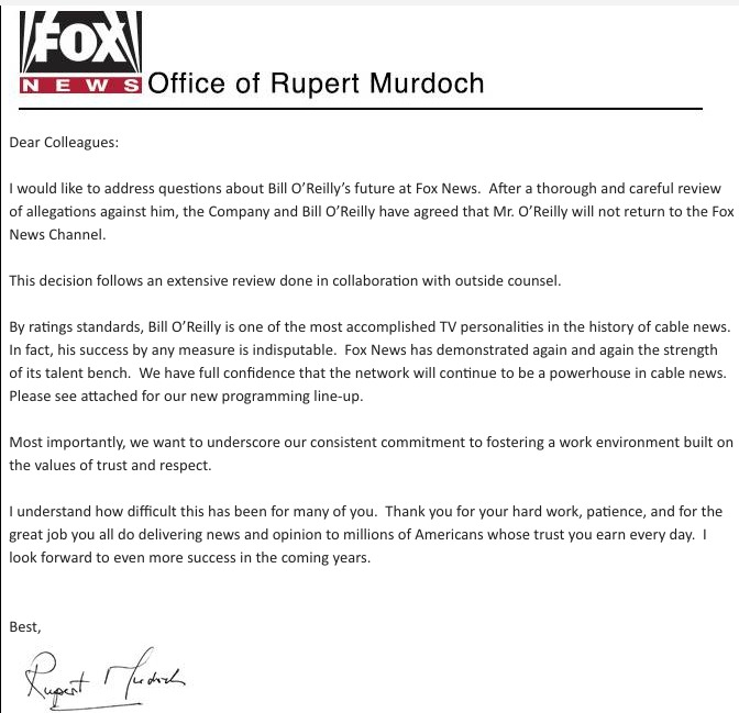 murdochmemofoxnews
