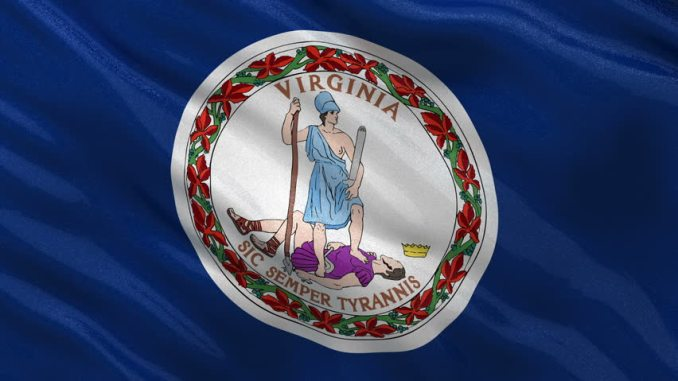 Liberty Its True Meaning In Tidewater Occidental Dissent