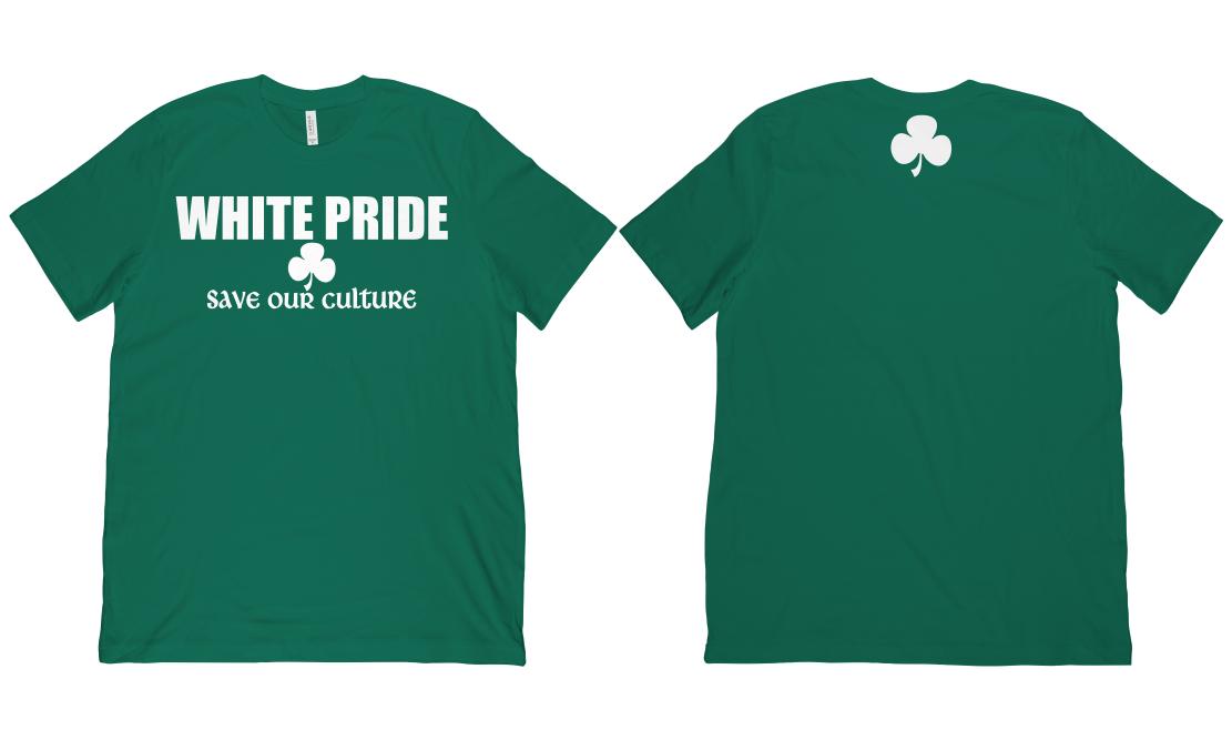 White-Pride-St-Patricks-Day