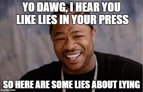 a-lying-press-2
