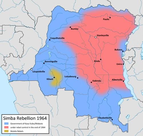 simba-rebellion