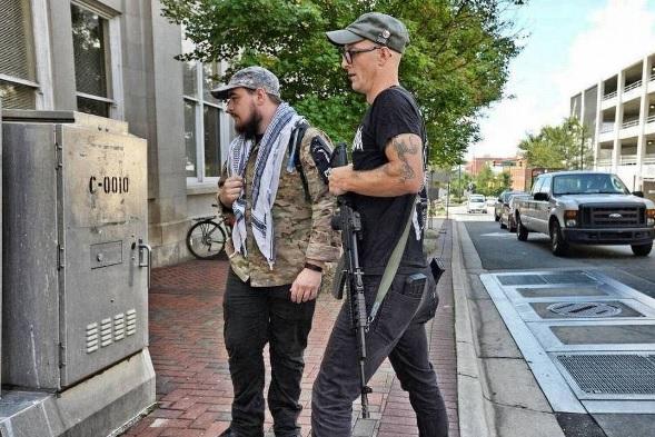 dwayne-dixon-arrested