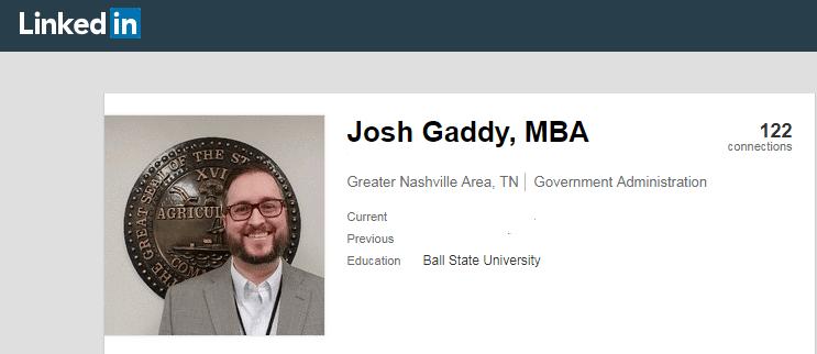 josh-gaddy-falko