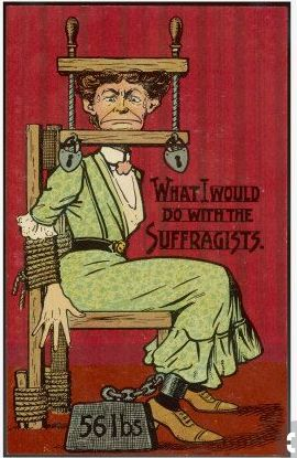 jpg suffrage II