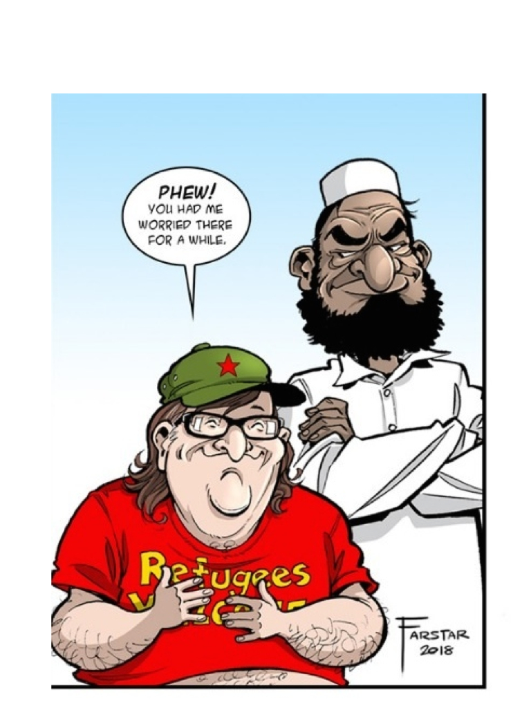 mike and muslim.001