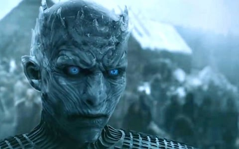 Night-King-Featured-Game-of-Thrones-08202017_trans_NvBQzQNjv4BqAdw0VrjqLWSqJHfZ45Ae0cP3SSbqKuTAt_OcINYzAxU