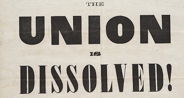 union-is-dissolved