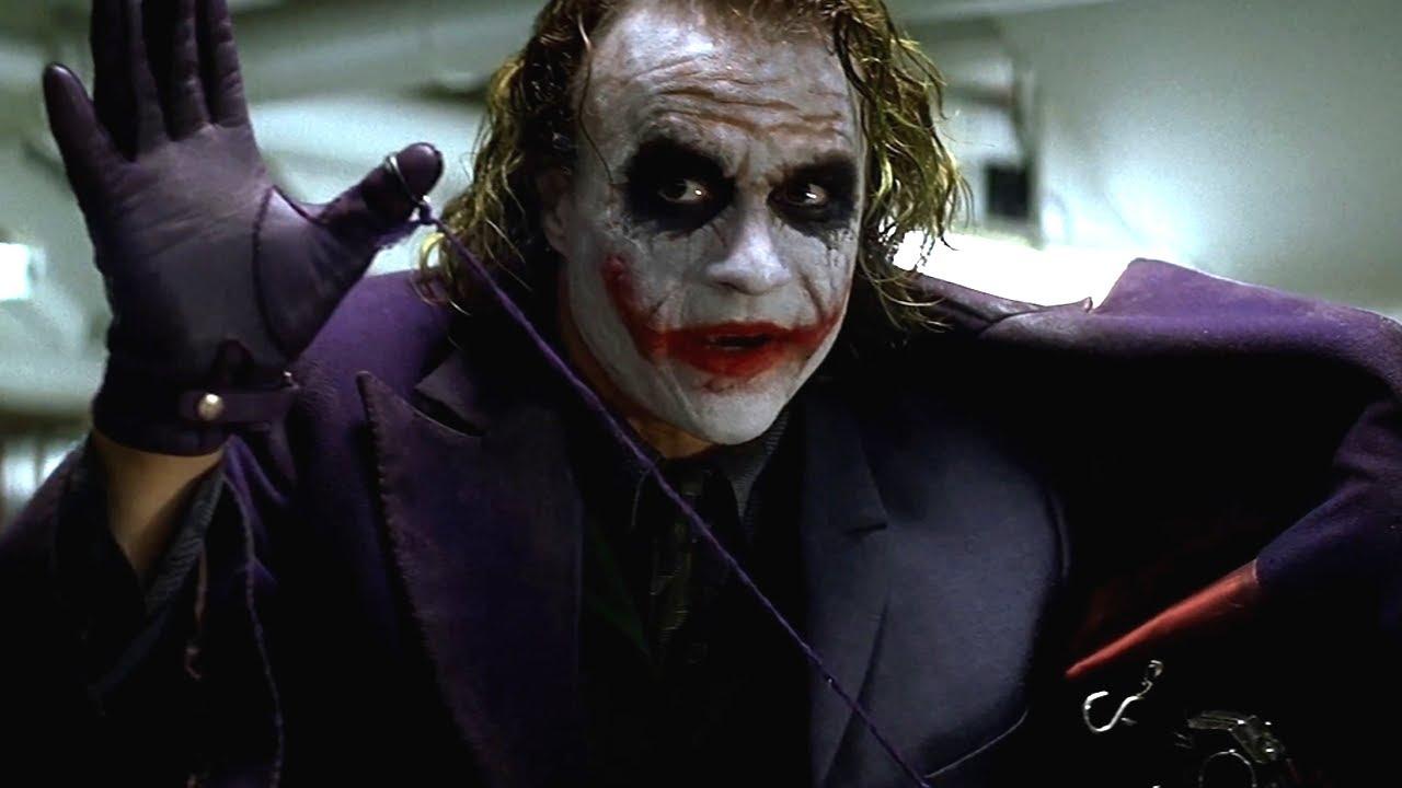 joker-haha