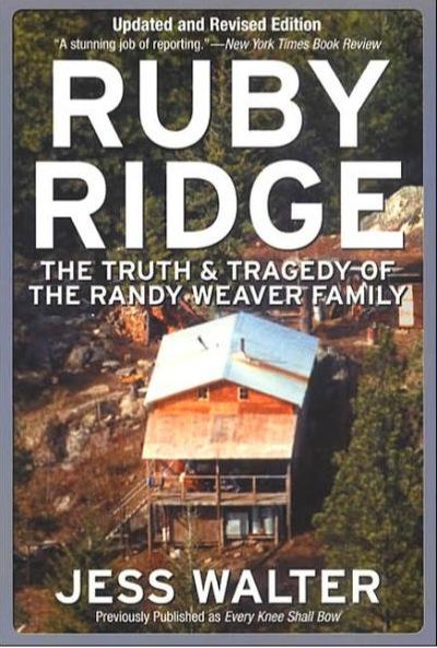 jpg ruby ridge