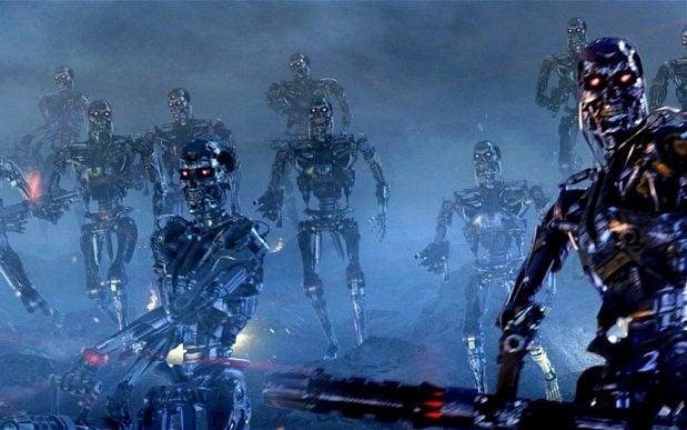 Killer-bots_trans_NvBQzQNjv4BqpJliwavx4coWFCaEkEsb3kvxIt-lGGWCWqwLa_RXJU8