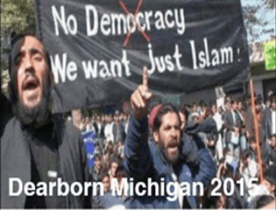 dearborn_michigan_2015