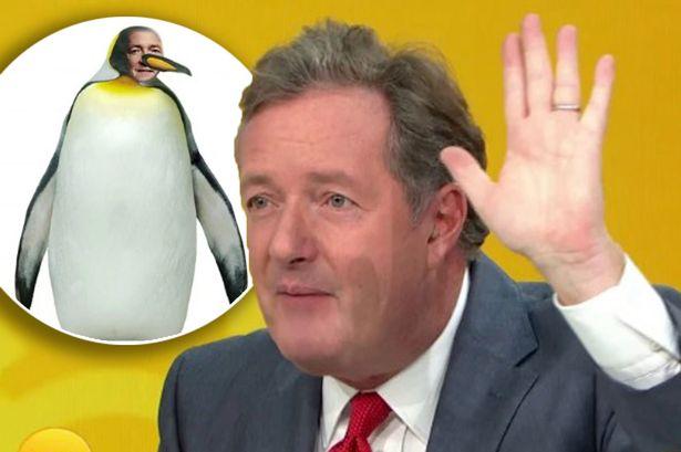 3_Piers-Morgan