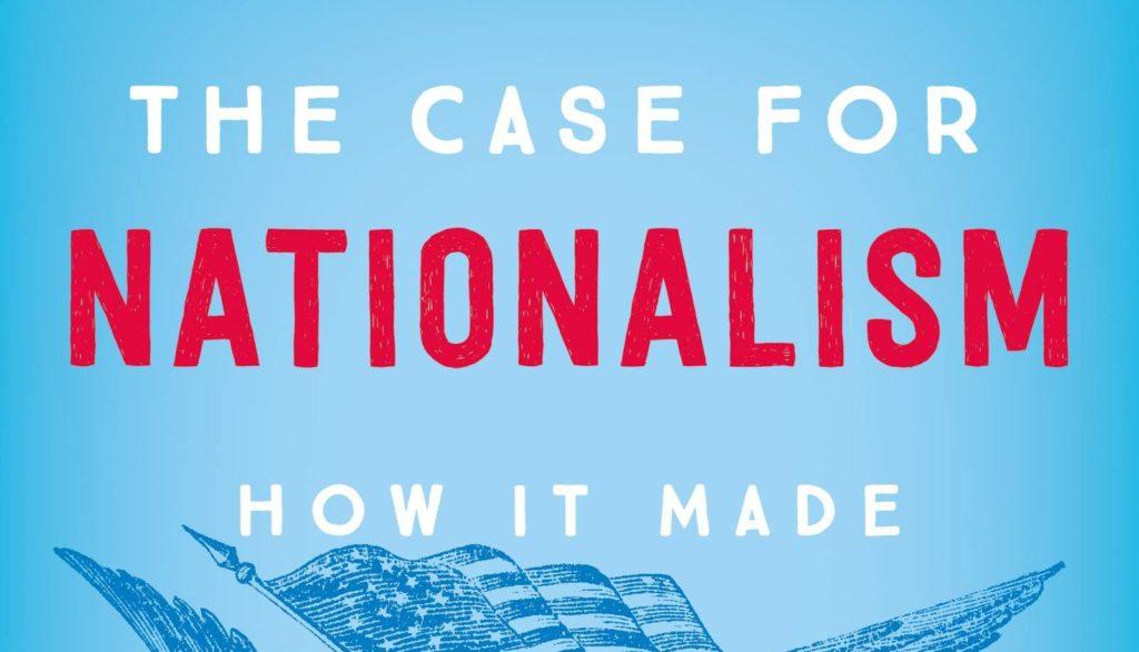 Nationalism-1024×586