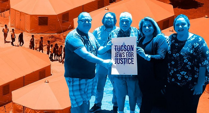 tucson-jews-for-justice-1538507988