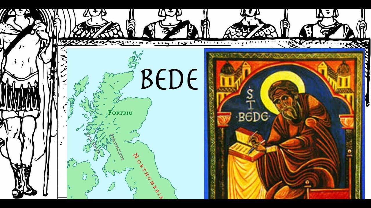 bede-english-nation