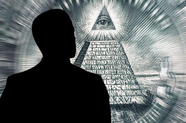 conspiracy-theories-jerk