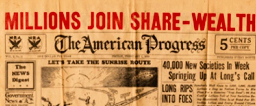long-american-progress
