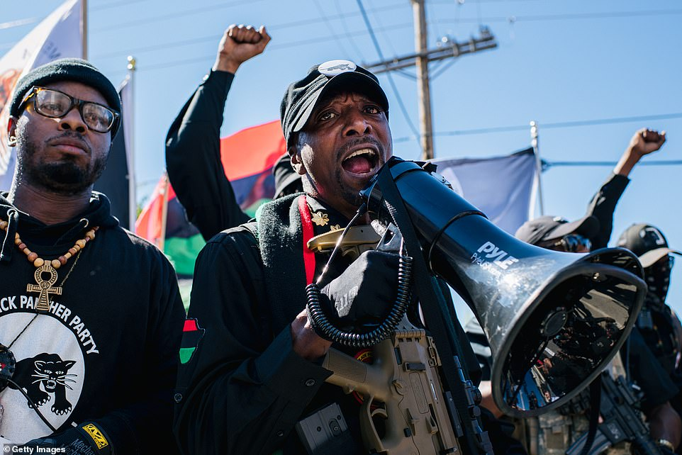 43613771-9633607-Members_of_the_Black_Panther_Party_and_other_armed_demonstrators-a-59_1622349386246 (1)