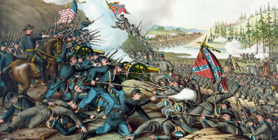 civil-war-battle-od-banner-123