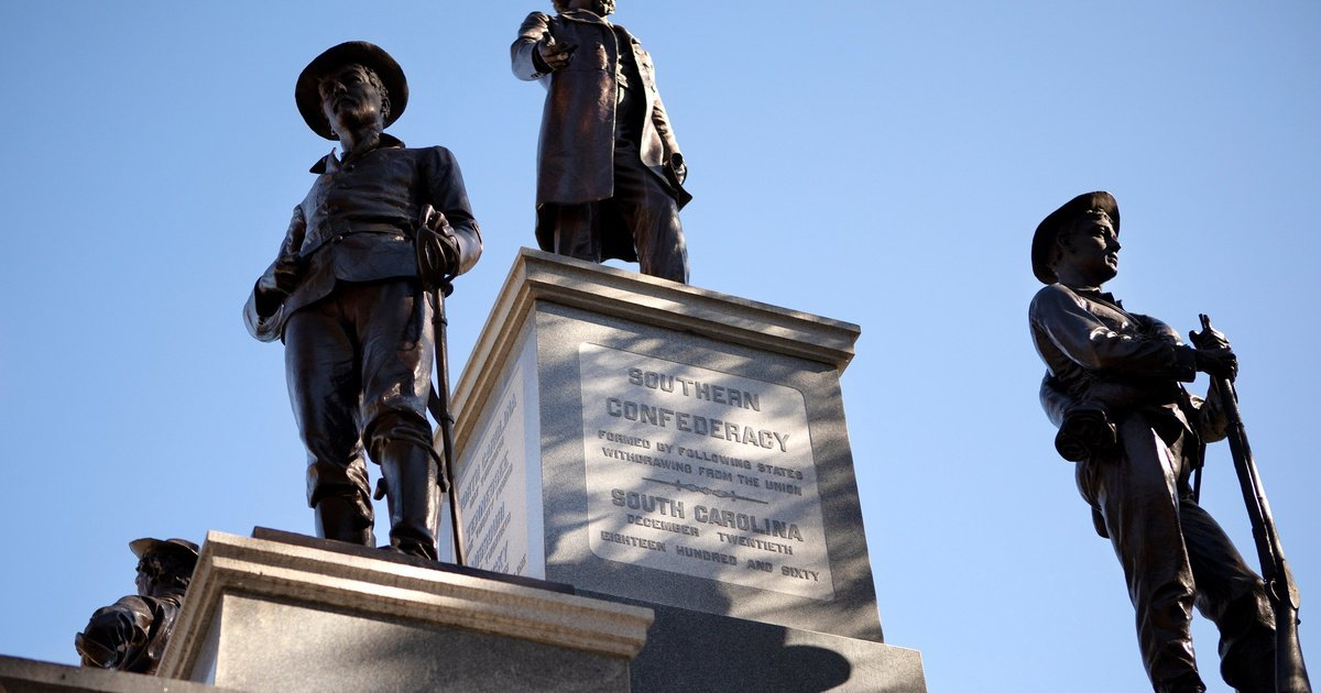 02_Confederate_Monuments_at_State_Capitol_MG_TT