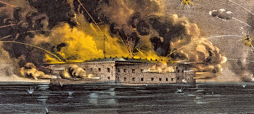 confederate-fort-sumter-banner
