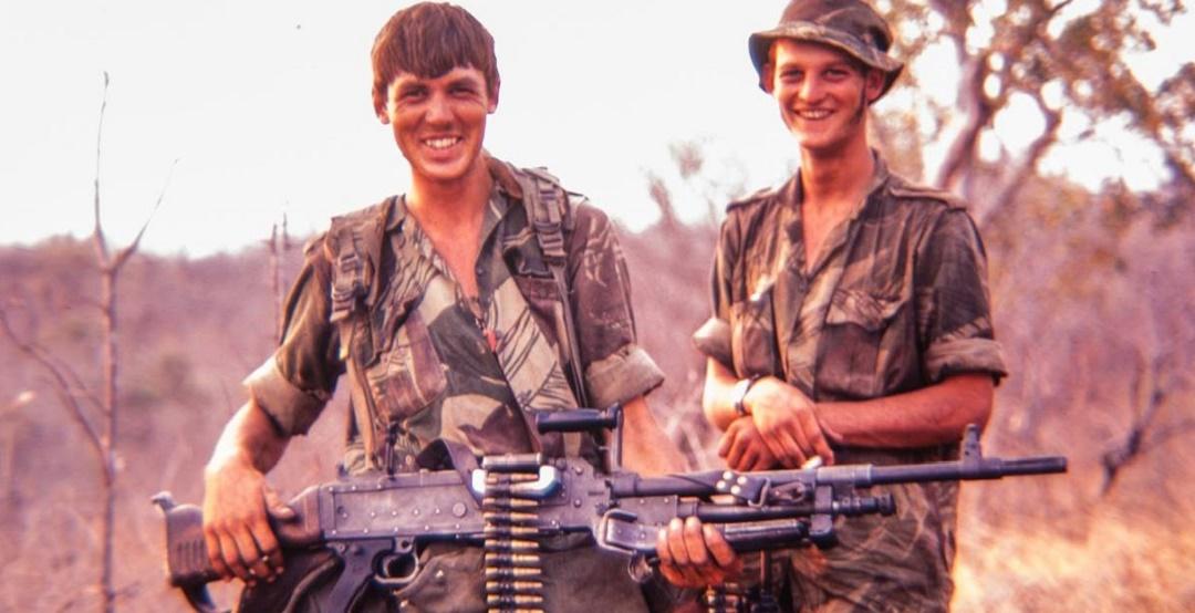 rhodesian-war-banner-od