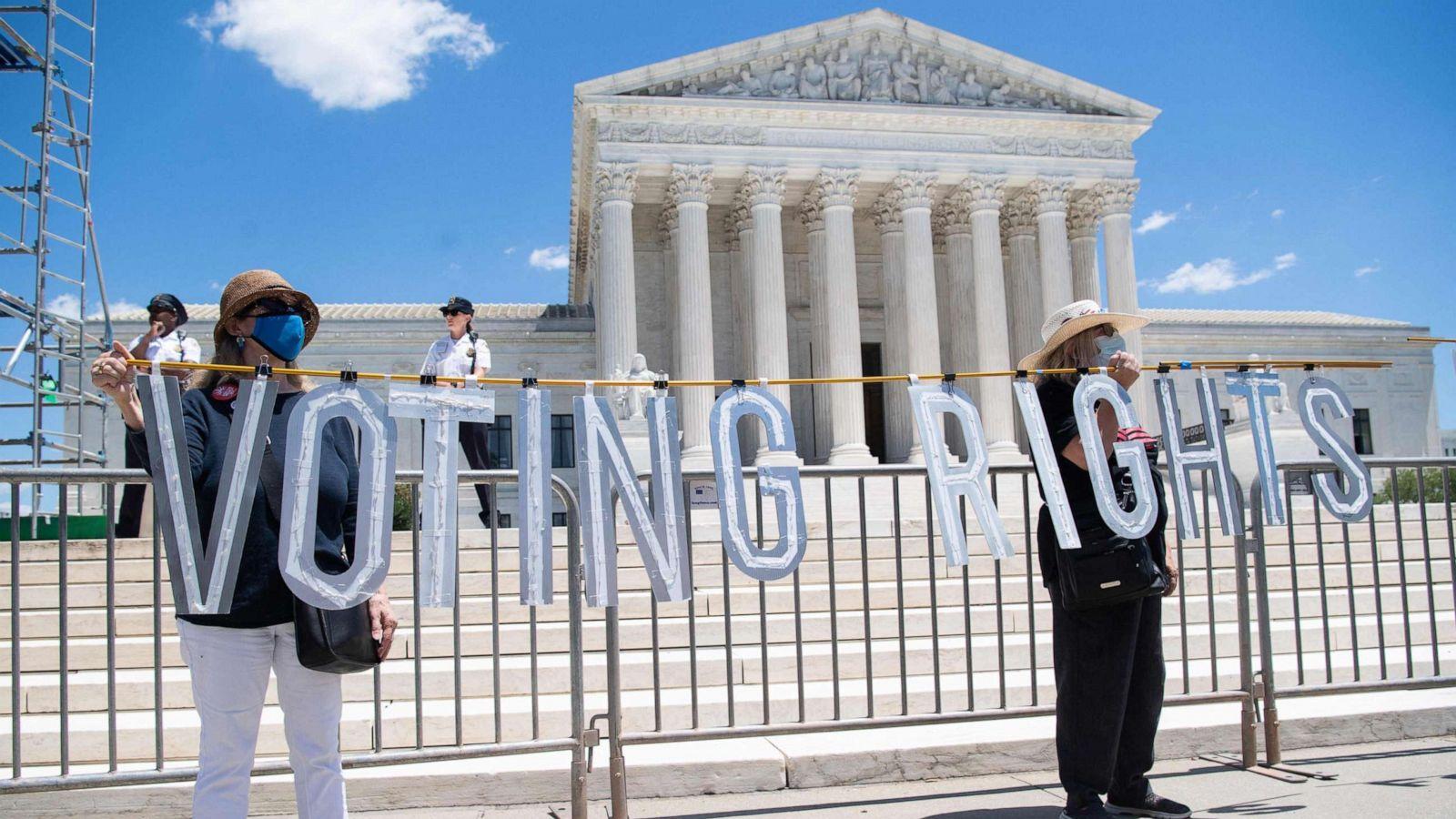 voting-rights-SCOTUS-ge_hpMain_20210623-165217_16x9_1600