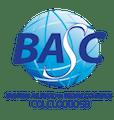 Certificación BASC