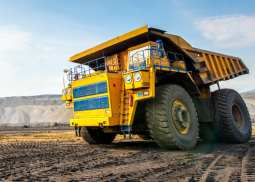 Sistemas de seguridad en minas | Seguridad de Occidente
