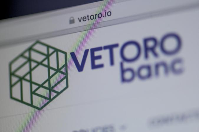 fraud-factory/VetoroBanc.jpg