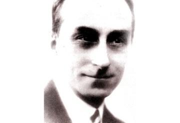 P.V. Piobb