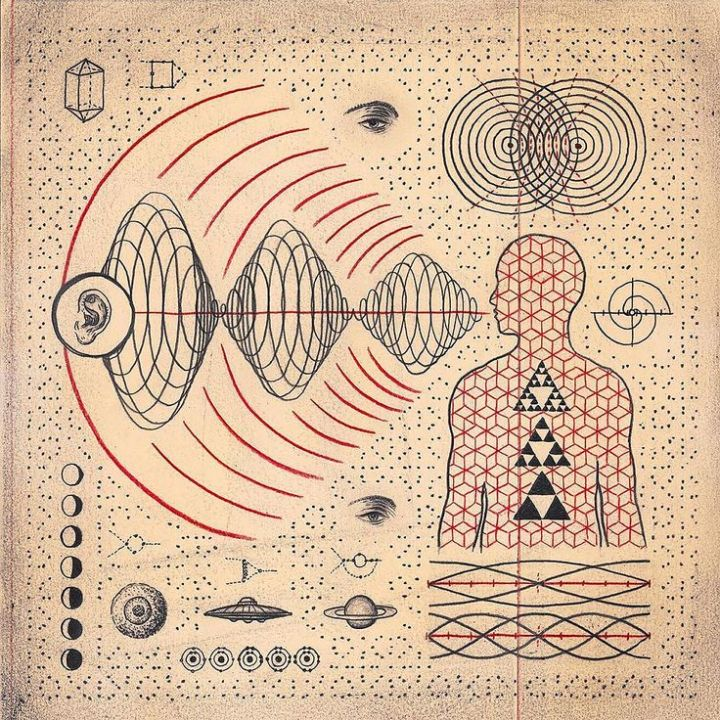 The Definition of Esoteric Science - can everything be explained by 5 senses?
