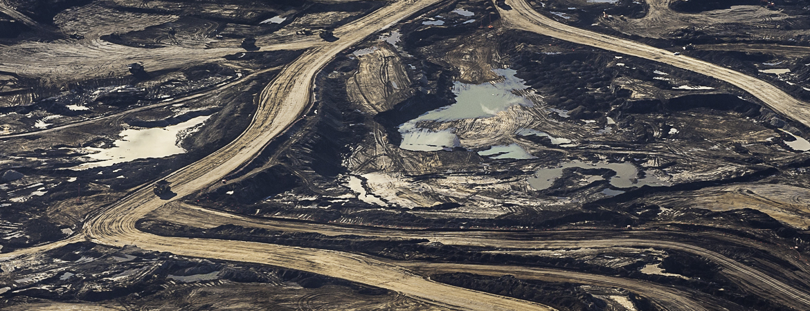 tar sands, tar sands bikeride, carbon emissions, bitumen, The Road to Athabasca, Trans Mountain Pipeline