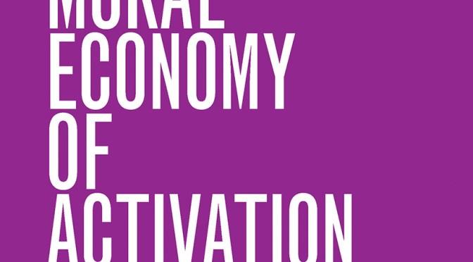 Episode 24: Foucault & Neoliberalism, with Magnus Paulsen Hansen