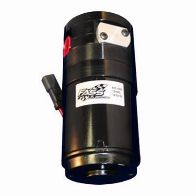 Diesel Lift Pump