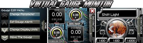 DiabloSport's Trinity T-1000 Diesel Programmer   OC DIESEL Blog