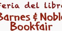Logo_B&NBookFair