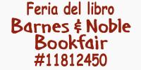 Logo_B&N#