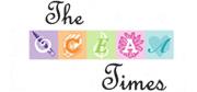 Logo_OCEAATimes