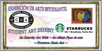 Slide_2016-17_Starbucks