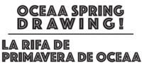 Slide_SpringDrawing