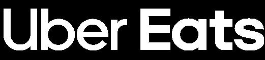 Order Ocean 44 on Uber Eats